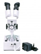 stereomicroscope-ST30-2LED